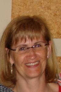 Gisela Hofmann