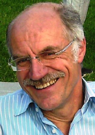 Gerhard Lemm