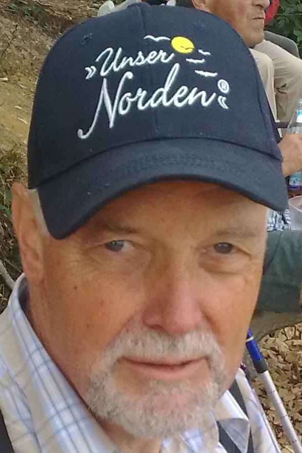 Peter Andritschke
