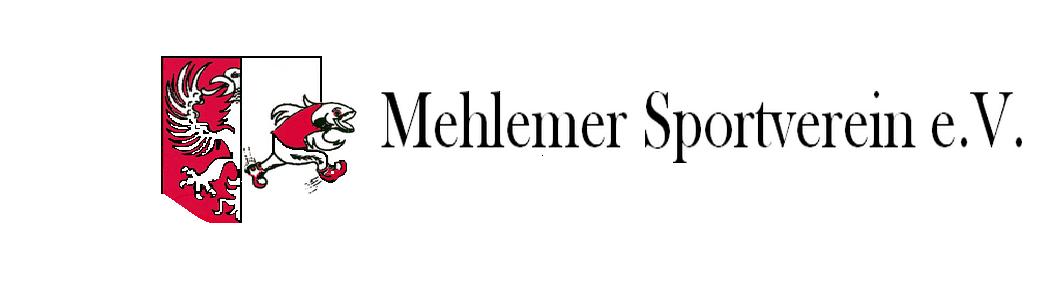 Mehlemer Sportverein e.V.
